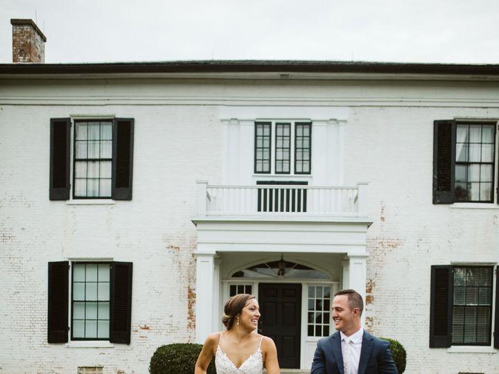 Tmx Ml 3 51 1082867 160073561480966 Louisville, KY wedding photography