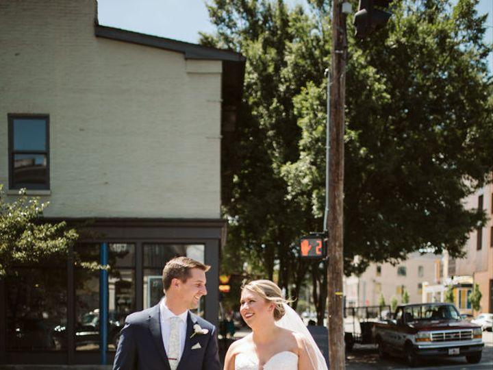 Tmx Seanhannah 487 51 1082867 159775858066477 Louisville, KY wedding photography
