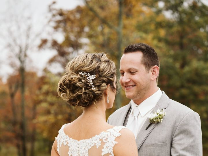 Tmx Tr 433 51 1082867 159775973041814 Louisville, KY wedding photography
