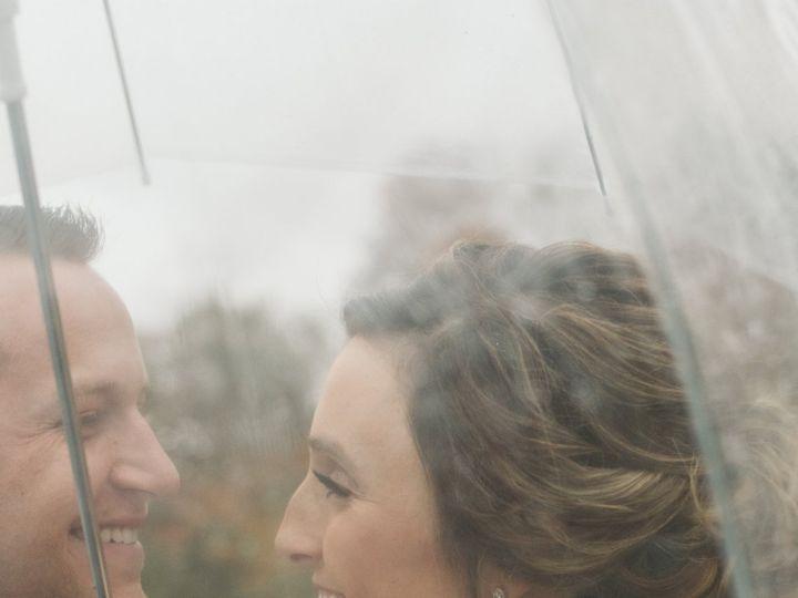 Tmx Tr 528 51 1082867 159775973327059 Louisville, KY wedding photography
