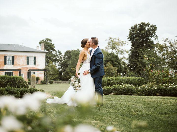 Tmx Volpert 2 51 1082867 160073561187351 Louisville, KY wedding photography