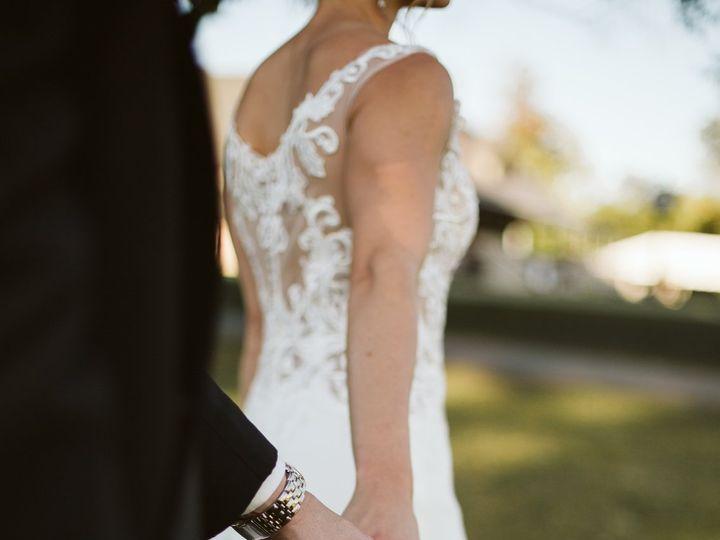 Tmx Wedding 10 51 1082867 160073516194831 Louisville, KY wedding photography