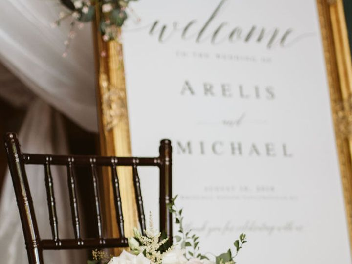 Tmx Wedding 13 51 1082867 159775858022974 Louisville, KY wedding photography