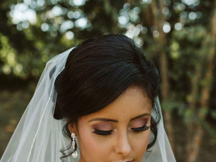 Tmx Wedding 162 51 1082867 159775858057844 Louisville, KY wedding photography