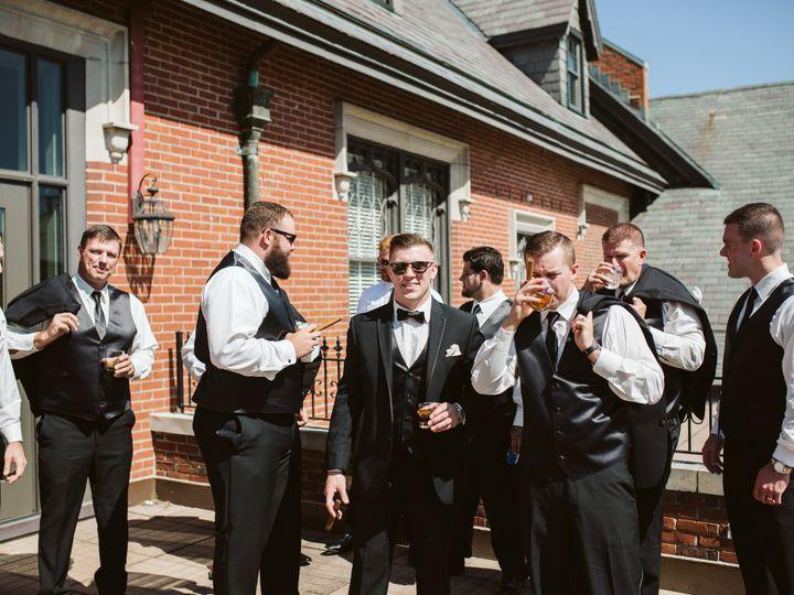 Tmx Wedding 20 51 1082867 160073519848552 Louisville, KY wedding photography