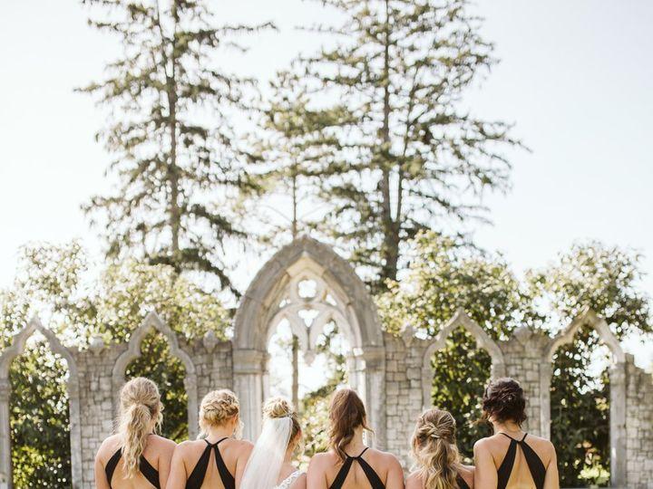 Tmx Wedding 22 51 1082867 160073521193862 Louisville, KY wedding photography