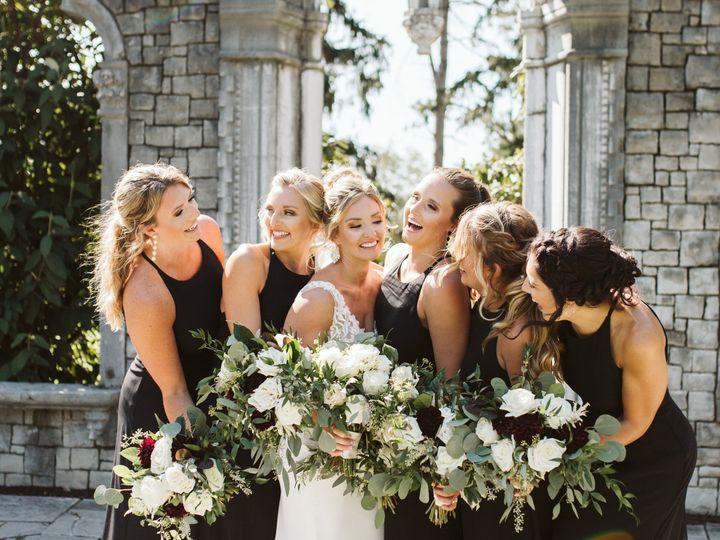Tmx Wedding 23 51 1082867 160073521967793 Louisville, KY wedding photography