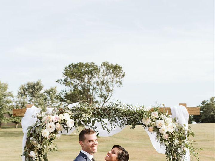 Tmx Wedding 460 51 1082867 159775858051769 Louisville, KY wedding photography