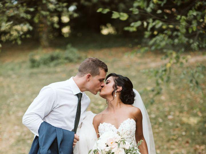 Tmx Wedding 481 51 1082867 159775858017340 Louisville, KY wedding photography