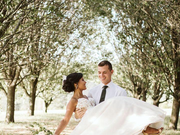 Tmx Wedding 533 51 1082867 159775858047974 Louisville, KY wedding photography