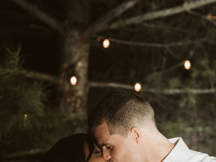 Tmx Wedding 762 51 1082867 159775858065167 Louisville, KY wedding photography