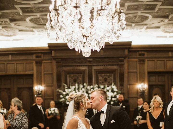 Tmx Wedding 7 51 1082867 160073519575256 Louisville, KY wedding photography