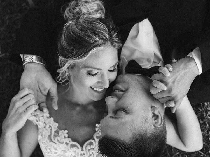 Tmx Wedding 9 51 1082867 160073516290601 Louisville, KY wedding photography