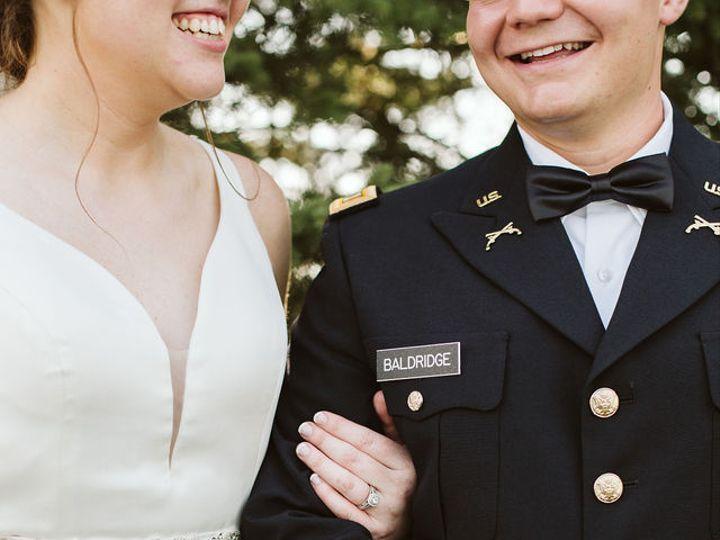 Tmx Weddingday 747 51 1082867 159775858178739 Louisville, KY wedding photography