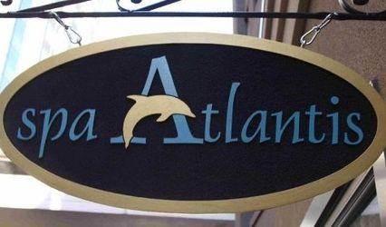 Spa Atlantis in the French Quarter