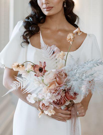 bellebodas meganrobinson bouquet2 51 1023867 161946084785081
