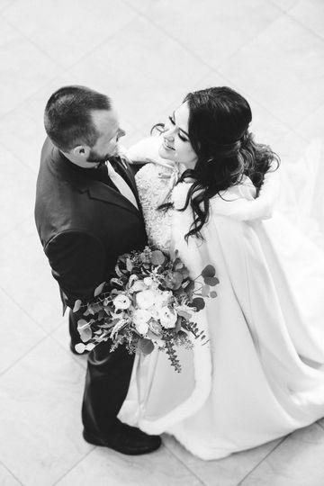 Lovely couple   Carla Boeklin Photography