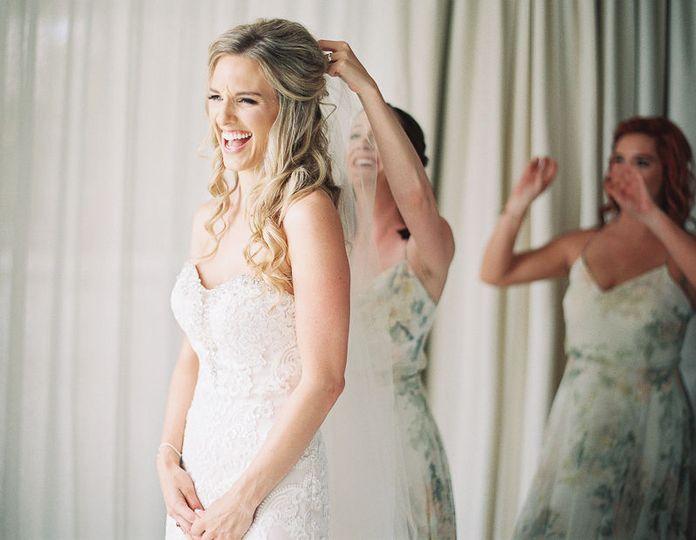 Dmitri And Sandra Maui Wedding Photography Photography Lahaina