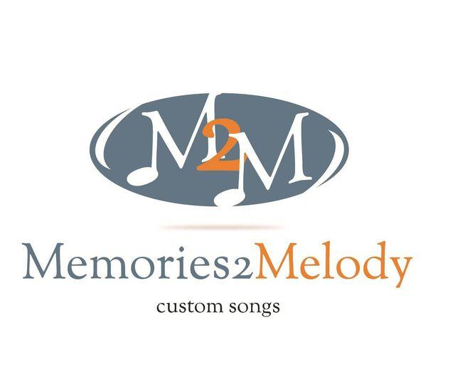 43d7e0d1313ddae6 M2M Logo 2
