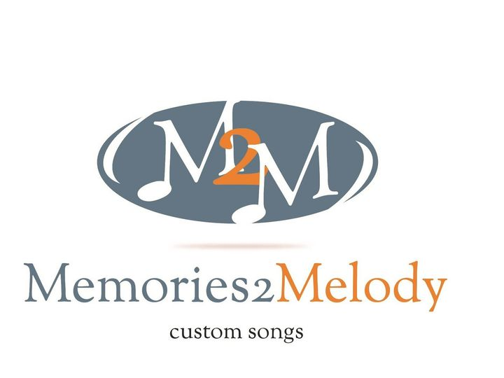 Tmx 1494342930764 M2m Logo 2 Evington wedding ceremonymusic