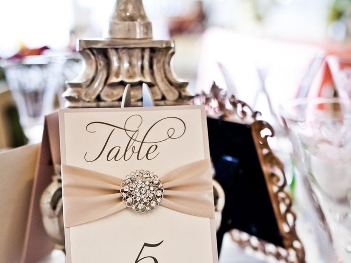 Tmx 1392152917255 11313 San Diego, CA wedding invitation