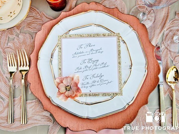 Tmx 1459483529104 0163callmebeautilful San Diego, CA wedding invitation