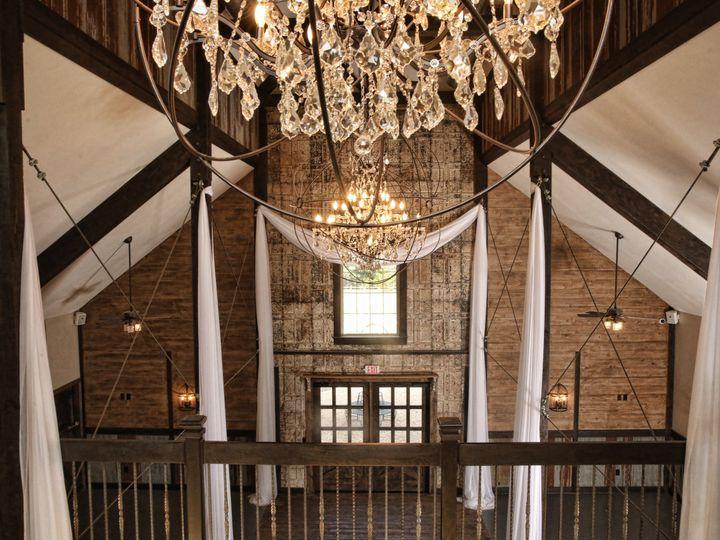 Tmx 2170 51 1883867 159910623718139 Stilwell, KS wedding venue