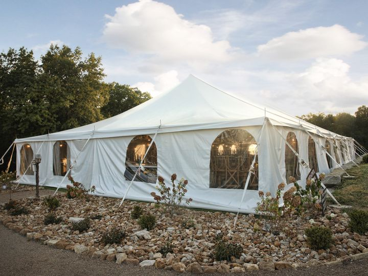 Tmx 2915 51 1883867 159910622284829 Stilwell, KS wedding venue