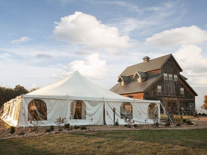 Tmx 2943 51 1883867 159910622550371 Stilwell, KS wedding venue