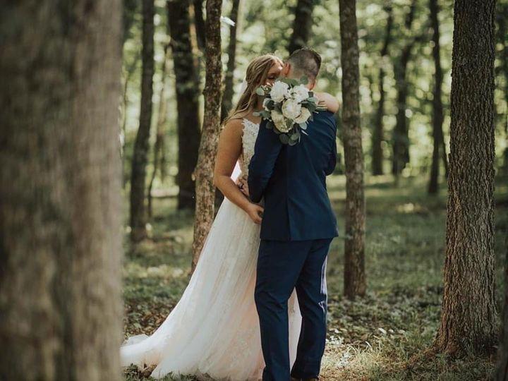 Tmx Img 1919 51 1883867 159910622398415 Stilwell, KS wedding venue