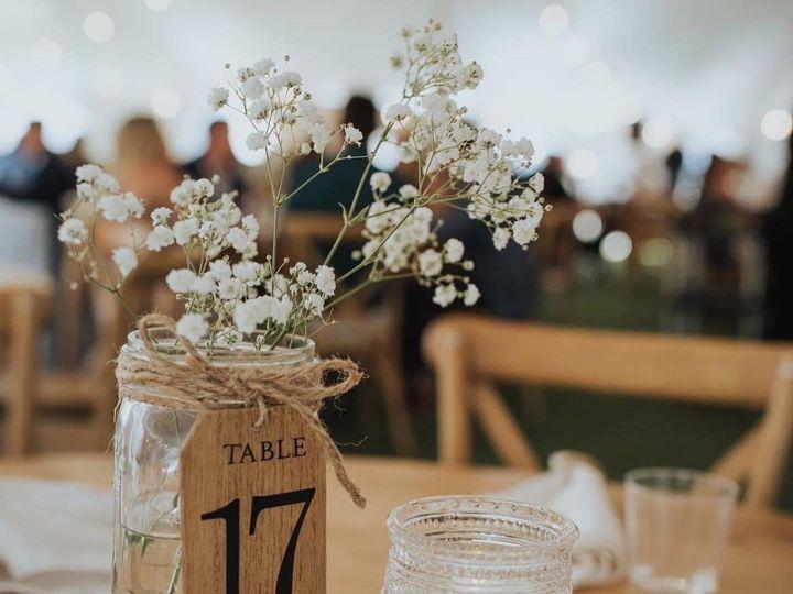 Tmx Img 1923 1 51 1883867 159910623561450 Stilwell, KS wedding venue