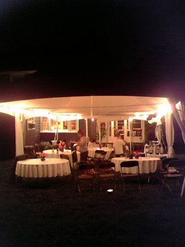 Tmx 1226760603194 FrameTentatnight Wakefield wedding rental