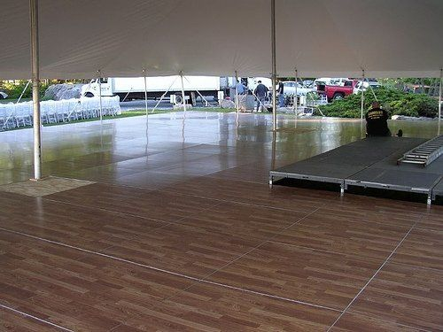 Tmx 1226760606773 DanceFloorUnderTent Wakefield wedding rental