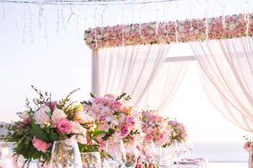 Christian Wedding Planner & Celebrant