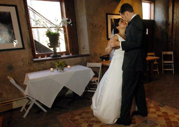 Tmx 1295036237760 Photo7 Honeoye Falls, NY wedding venue