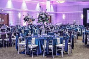 Diamond Banquet and Conference Center
