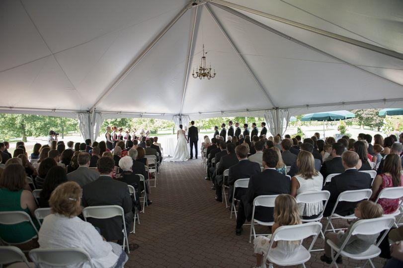 Woldumar Nature Center Lansing Mi Wedding Venue Lansing Wedding
