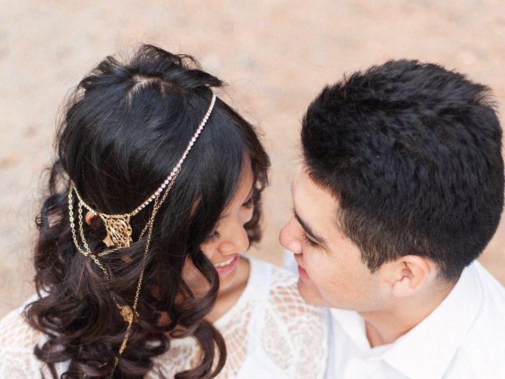 Tmx 1443624473842 Autumn L Rudolph Photography Hawaii Inspired Weddi Seattle, WA wedding beauty