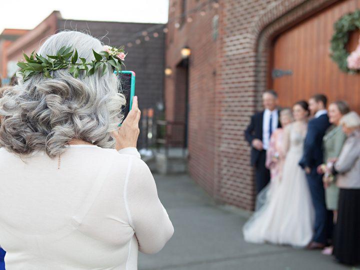 Tmx 1471554974327 Img9977 Seattle, WA wedding beauty