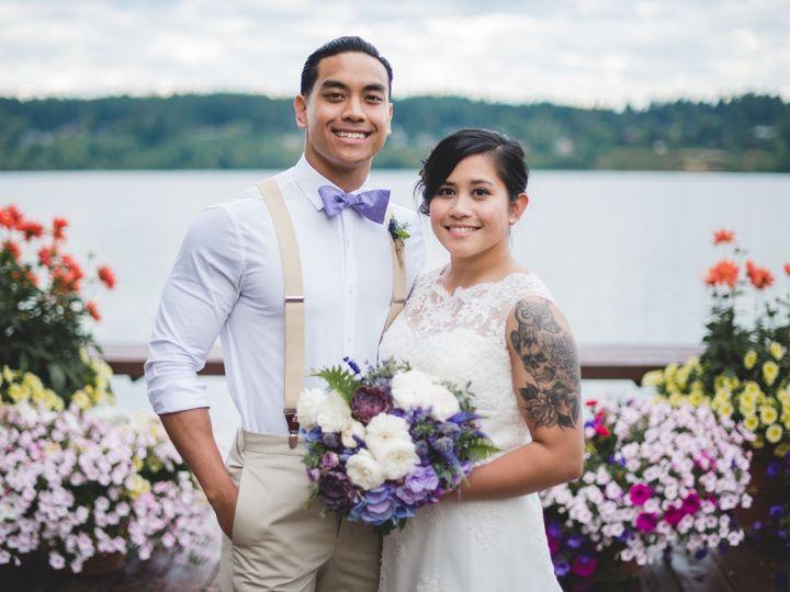 Tmx 1471555240861 Unspecified 2 Seattle, WA wedding beauty