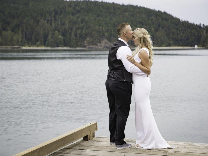 Tmx 1475181436111 Am26 Seattle, WA wedding beauty