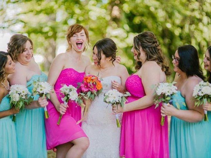 Tmx 1475181696989 Fullsizerender 1 Seattle, WA wedding beauty