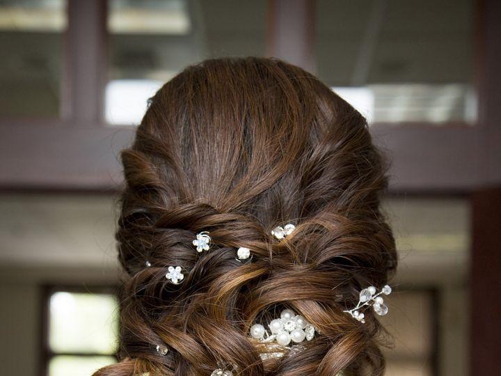 Tmx 1475182364908 4m1a4501 Seattle, WA wedding beauty