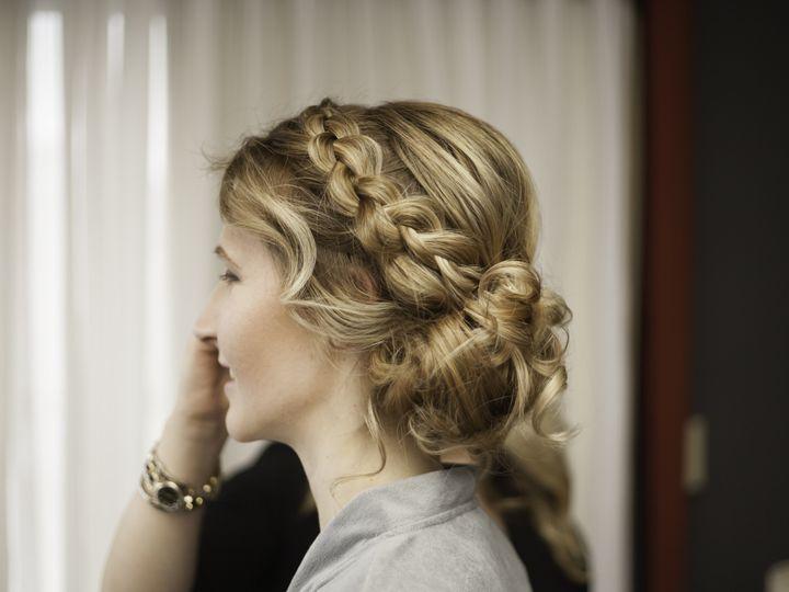 Tmx 1487778871507 Website Seattle, WA wedding beauty