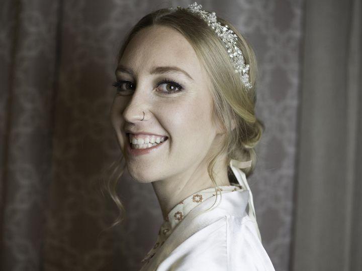 Tmx 1488381054247 Caris Email Seattle, WA wedding beauty