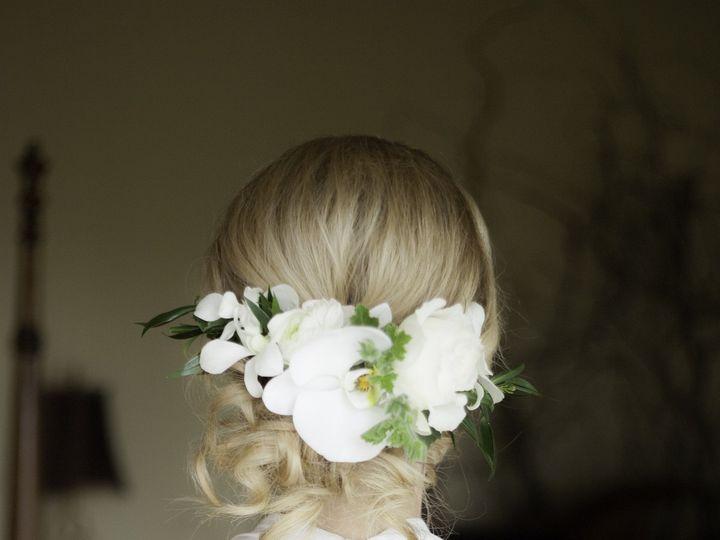 Tmx 1490822430712 Model 2 Seattle, WA wedding beauty