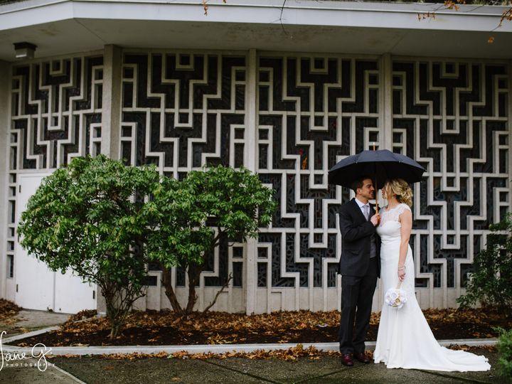 Tmx 1494591572741 Chaniemicahwedjanegphoto 324 Seattle, WA wedding beauty