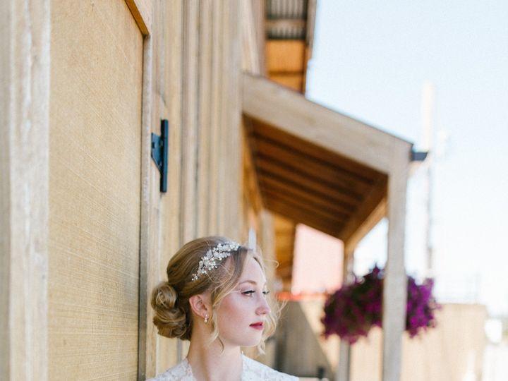 Tmx 1503346993571 2o4c7858 Seattle, WA wedding beauty