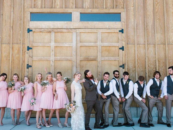 Tmx 1503347054305 2o4c8223 Seattle, WA wedding beauty