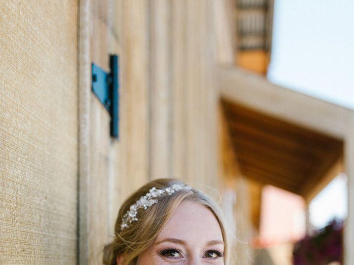 Tmx 1503347056663 2o4c7869 2 Seattle, WA wedding beauty